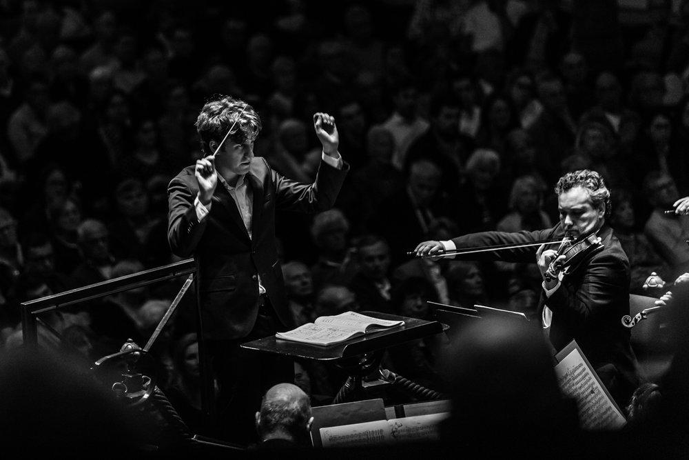 concertgebouw-nedpho-5.jpg