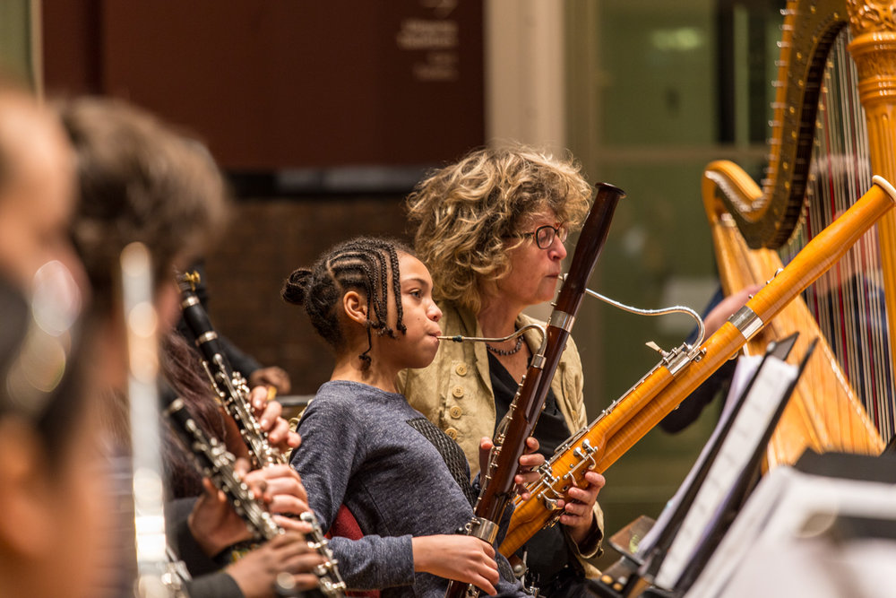 leerorkest-3.jpg
