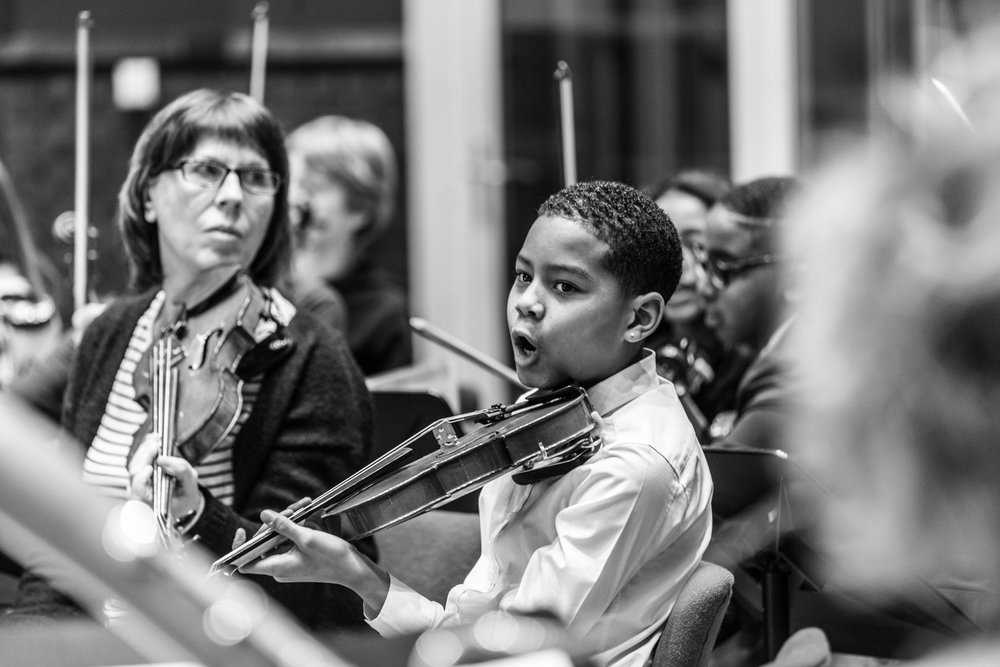 leerorkest-4.jpg