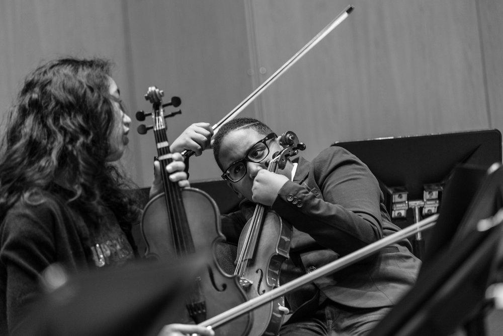 leerorkest-6.jpg