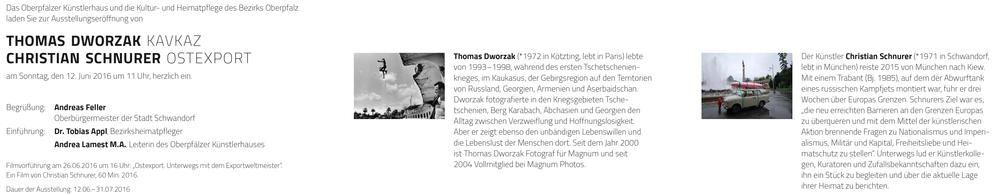 2016-05-Einlad-DworzakSchnurer_e2.pdf-2.jpg
