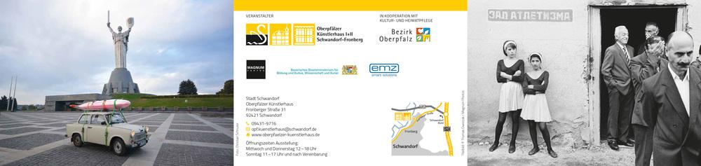 2016-05-Einlad-DworzakSchnurer_e2.pdf-1.jpg