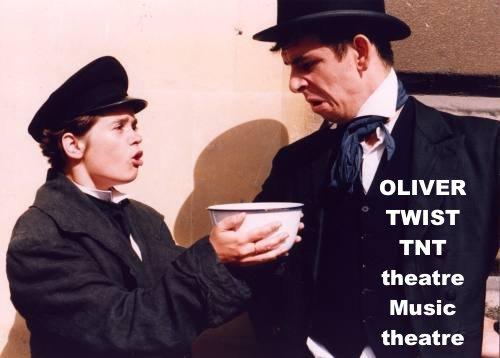 oliver_twist_ publcity.jpeg