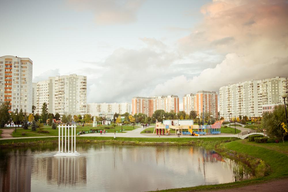 Фото - Антон Газин (180).jpg