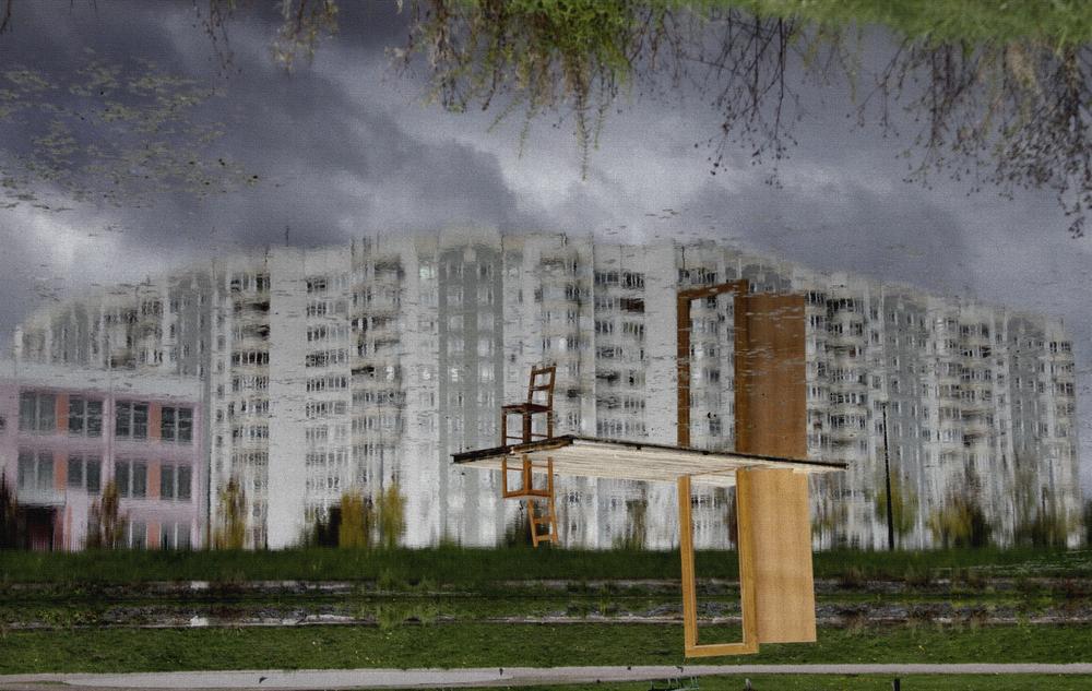 5. Marina Zvyagintseva. Way Out. Photo - Daria Zhmylyova.jpg