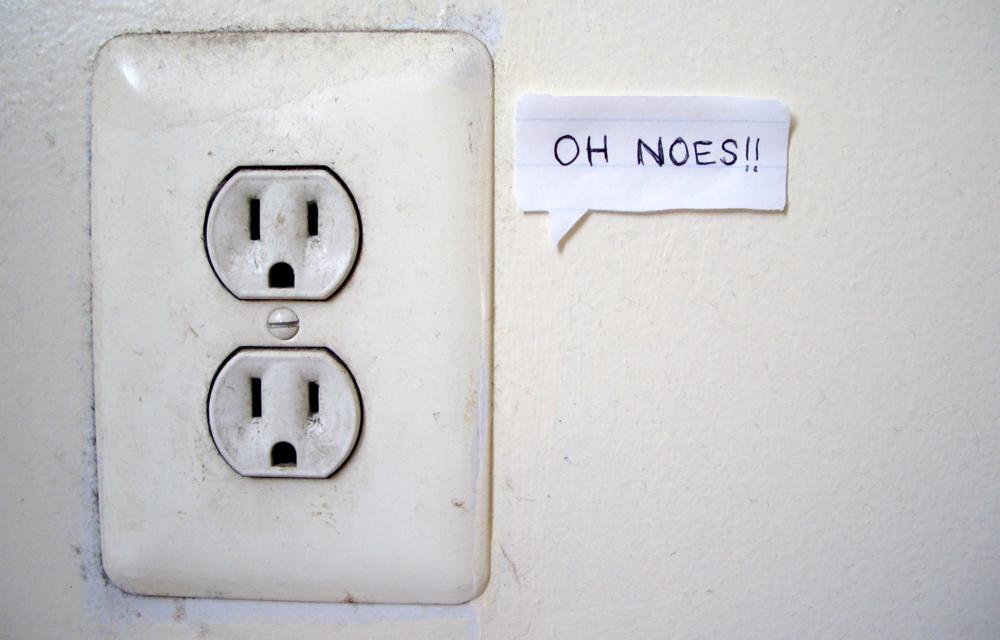 Photo: Alice Bartlett/ Flickr