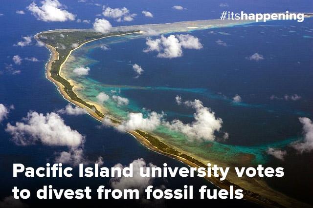 he Marshall Islands, Photo: Christopher Michel