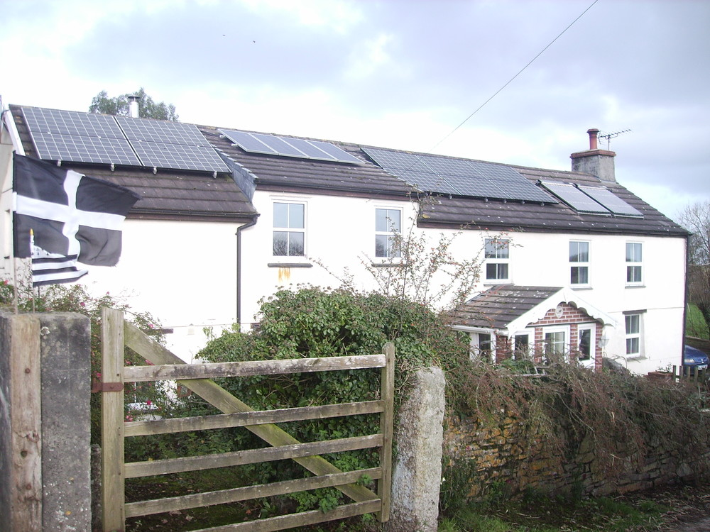 cottage-farm-solar