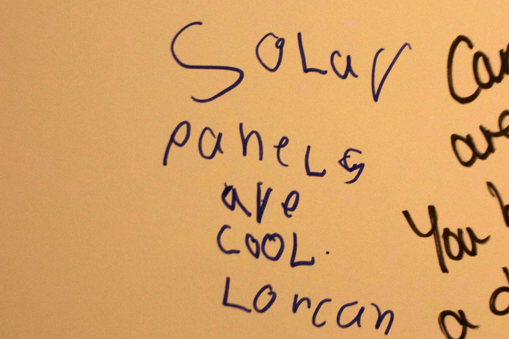 solar-message.jpg