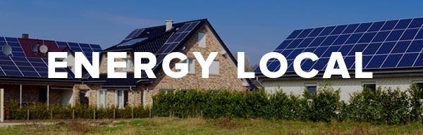 Photo: Energy Loca