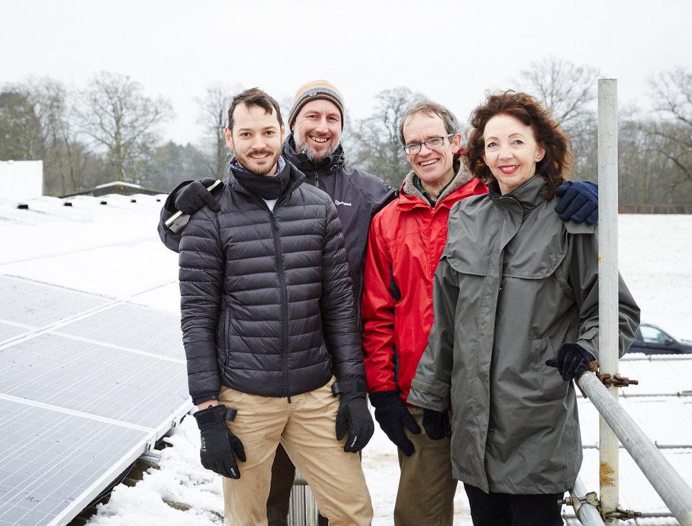 repower-balcombe-members-panel.jpg