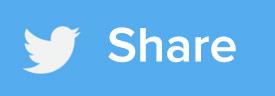 Share-tw.jpeg