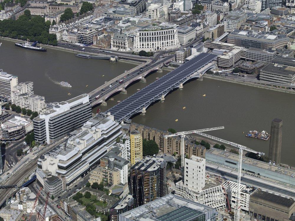 Photo: National Rail