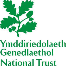 welsh-national-trust-logo.jpg