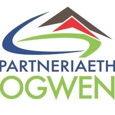 partneriaeth-ogwen-logo.jpeg