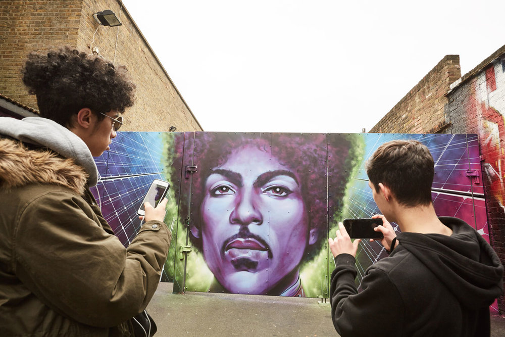 Prince-Mural-2-Credit-Oliver-Rudkin-1200.jpg
