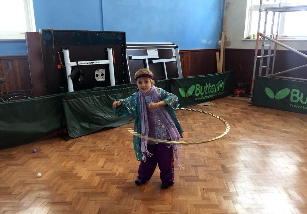 hula-hoop-alice.jpg