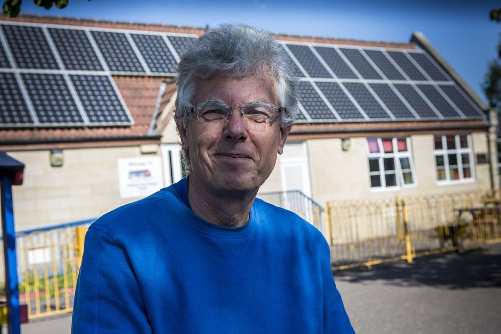 UK-Renewable-Energy-BWCE-5715.jpg
