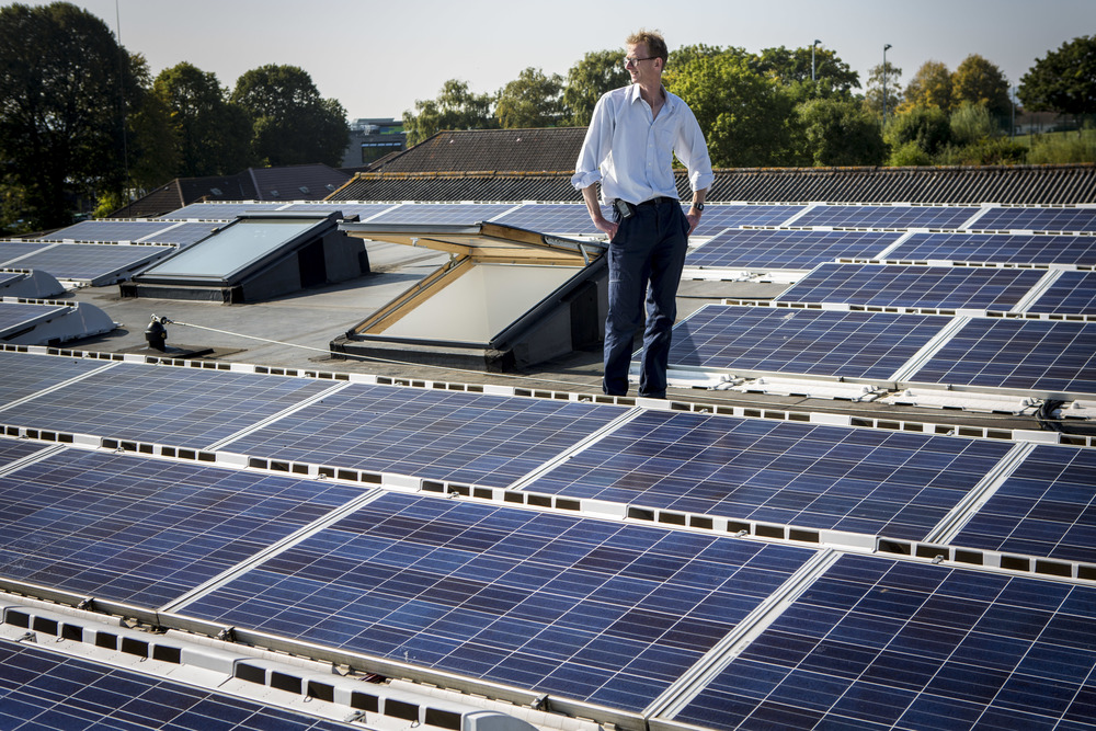 UK-Renewable-Energy-BristolEnergyCoop-6061.jpg