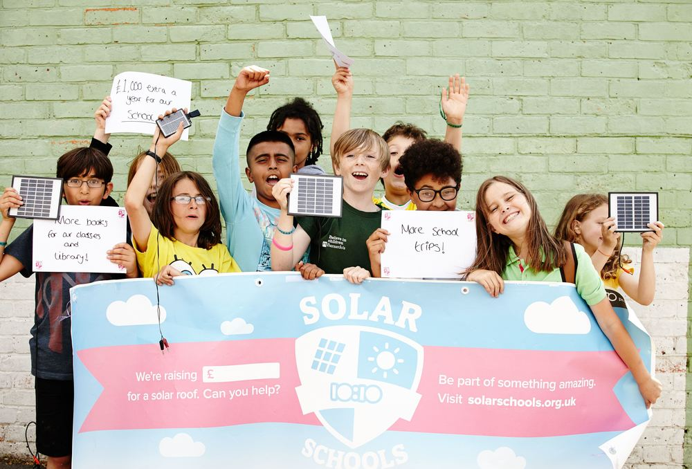 Solar_schools_Brighton_172.jpg