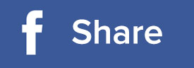 facebook-share-button.jpg