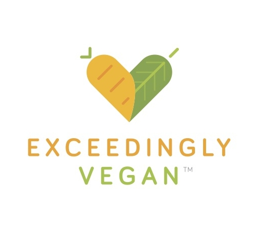 exceedingly_vegan_logo_tm.jpg
