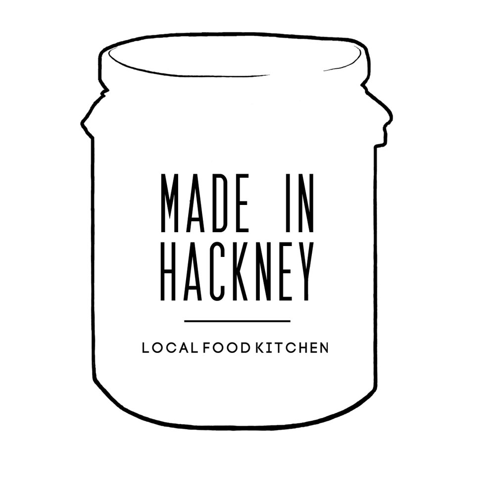 Made in hackney.jpg