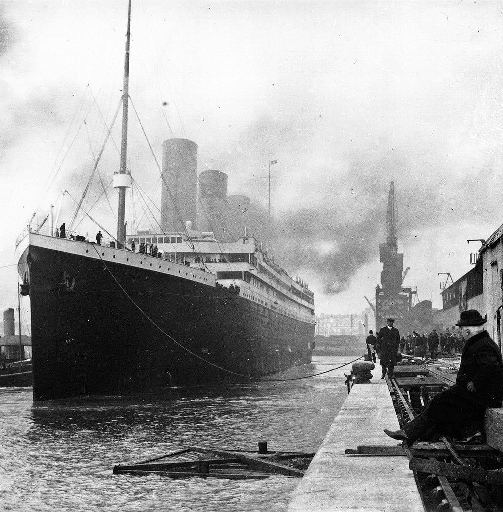 16-titanic-pd.jpg