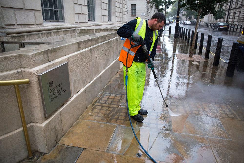 cleaned-pavements-Mark-Kerrison2.jpg