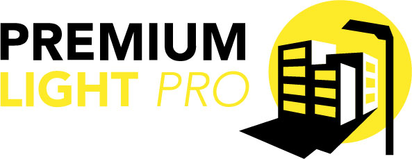 premiumlightpro_logo.jpg