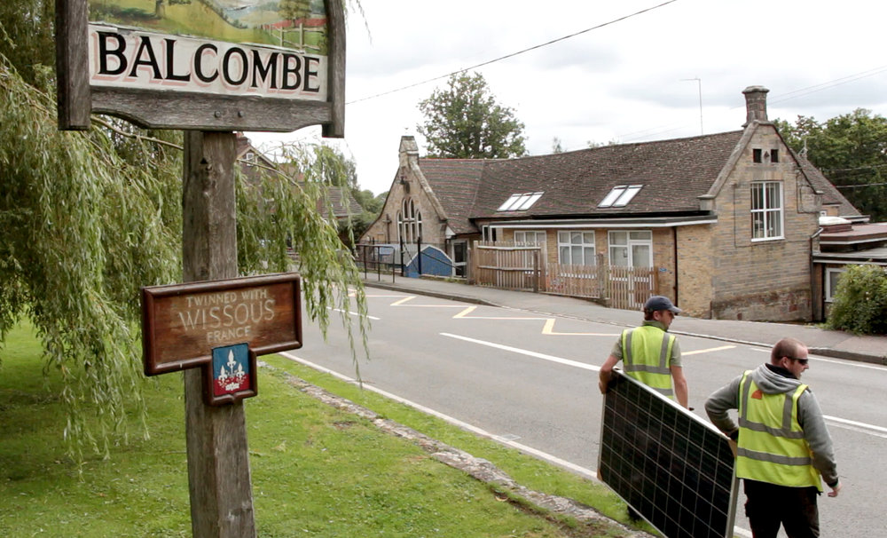balcombe-sign-panel-carry2.jpg