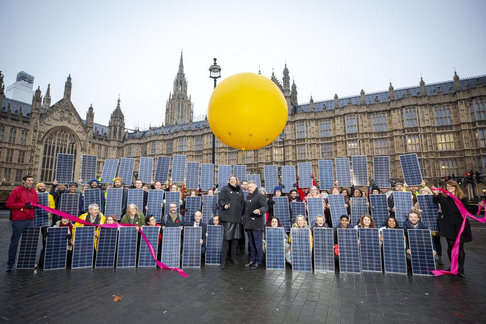 1010-Solar-Campaign-2765.jpg