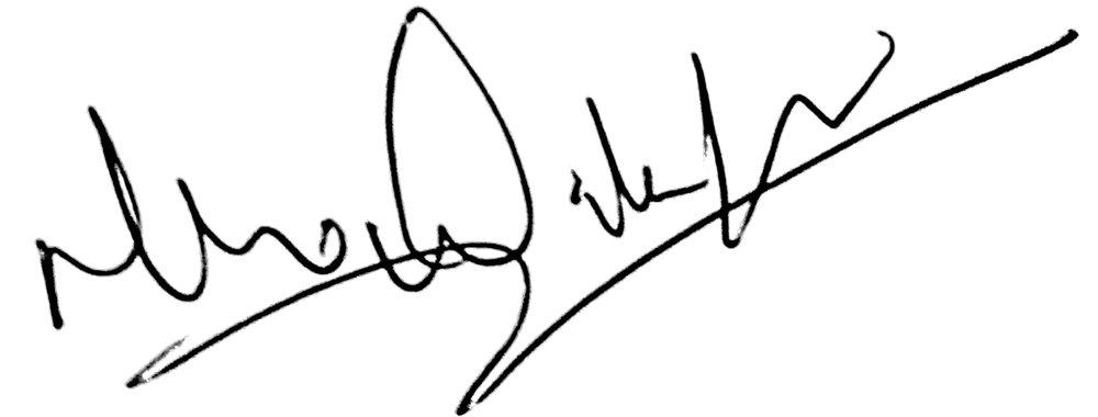 max_signature.jpg
