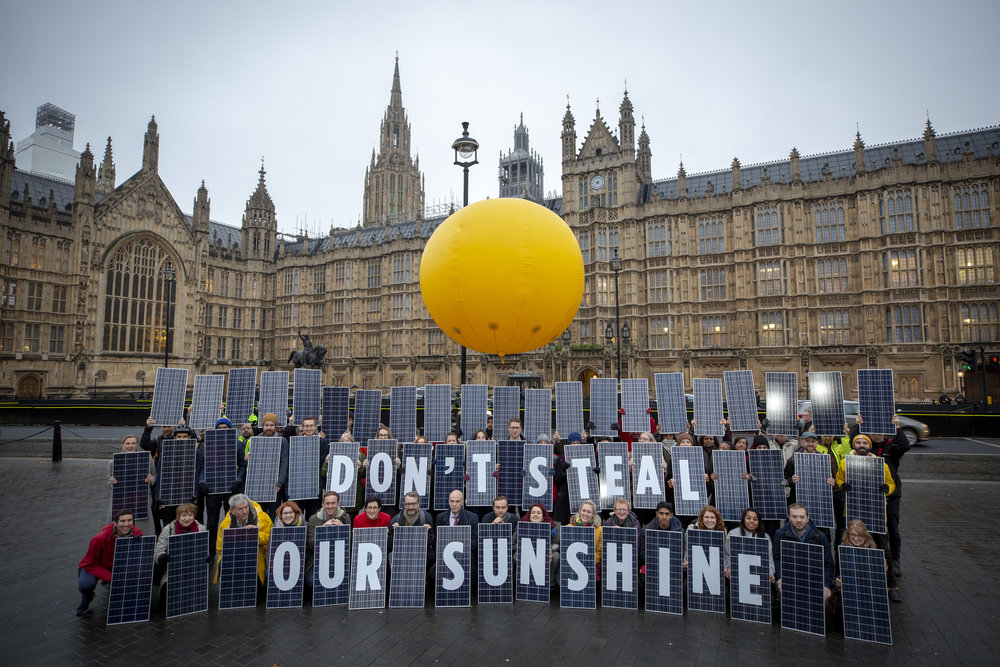 1010-Solar-Campaign-2811.jpg