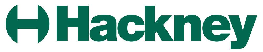 hackney-logo.jpg