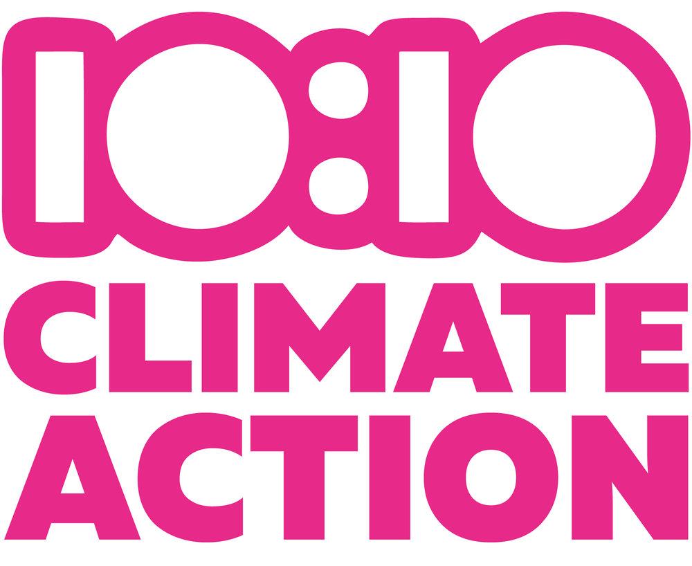 1010climateaction_logo2a.jpg