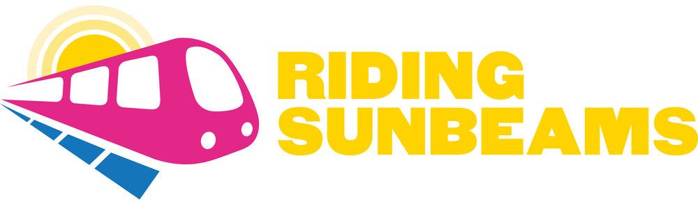 RS_Logo_Main.jpg
