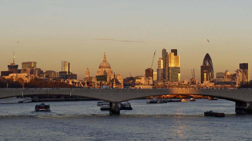 london-steve-walker-by-sa.jpg