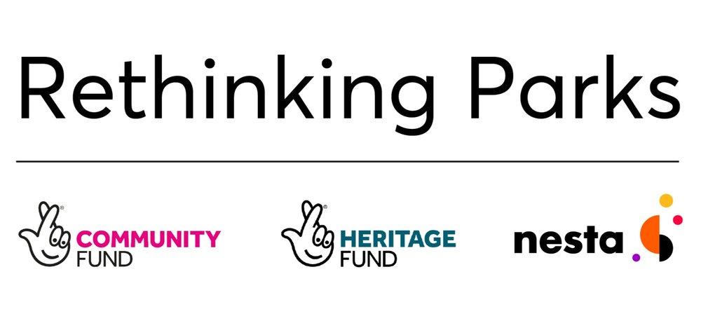 Rethinking+Parks+logo.jpg