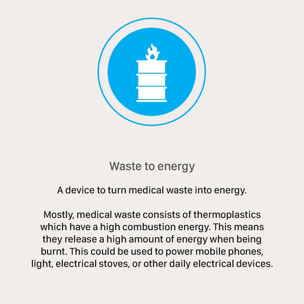 WasteToEnergy.jpg