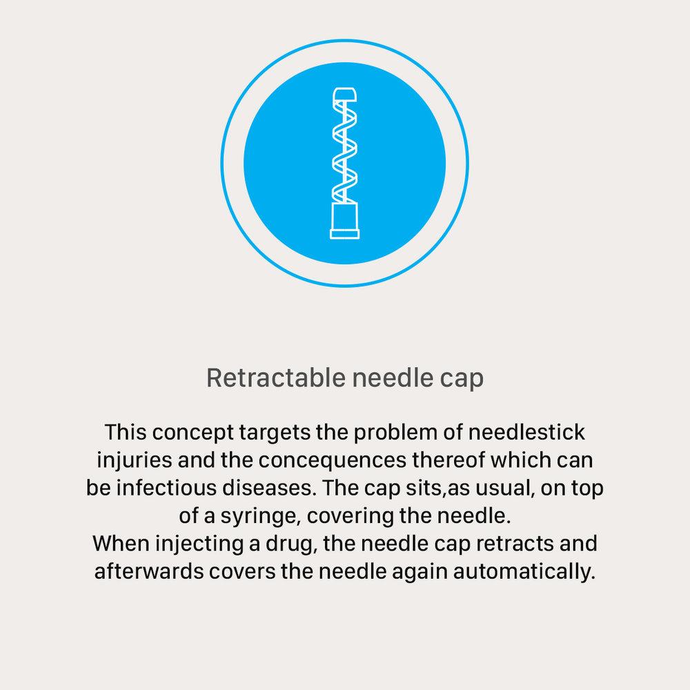 RetractableNeedleCap.jpg