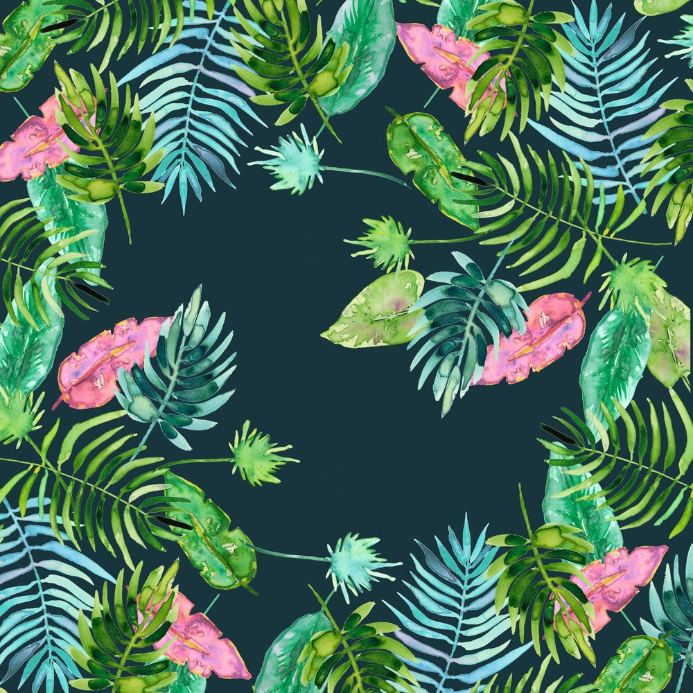Martina_Stock_tropical_pattern_foliofocus.jpeg