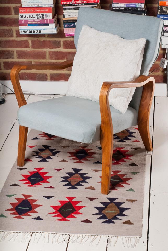 carpets-6.jpg
