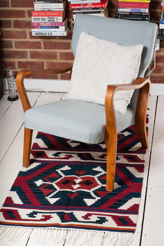 carpets-10.jpg