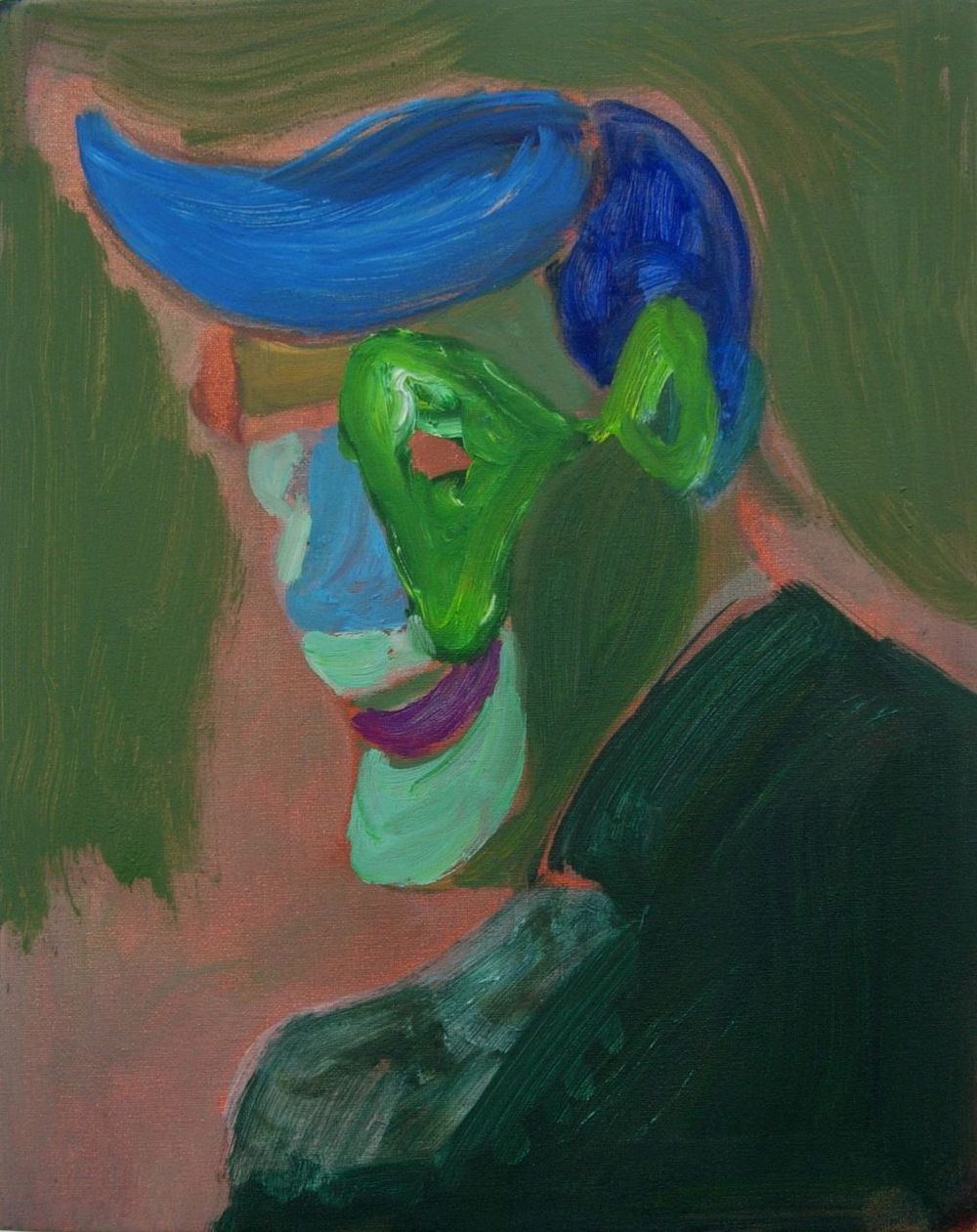 Prince (blue quiff).jpg