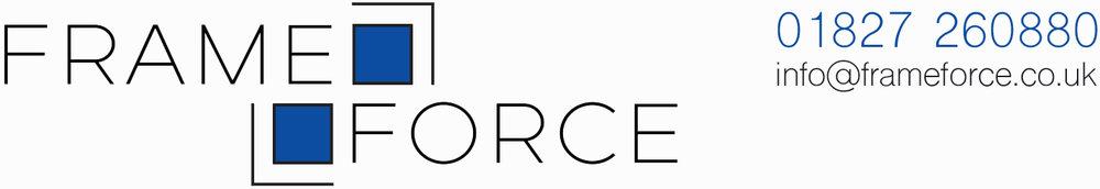 Frame Force