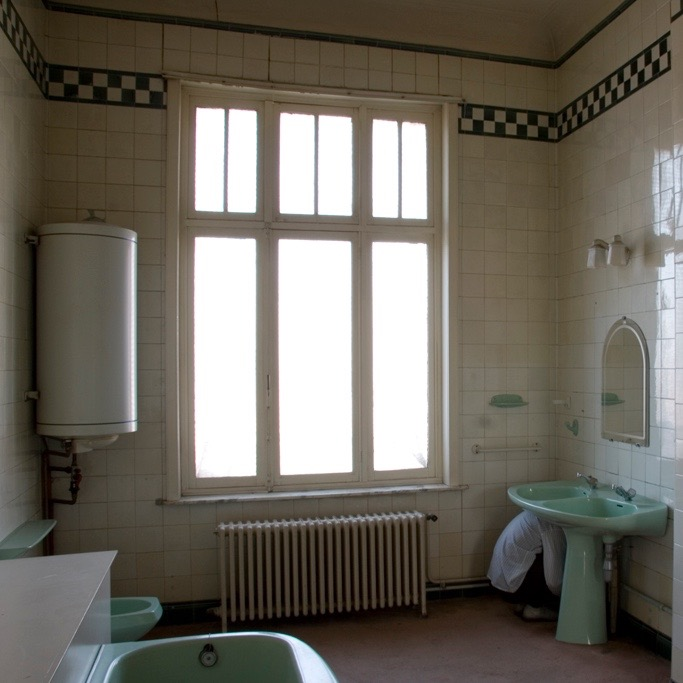 huis van Winckel.jpg