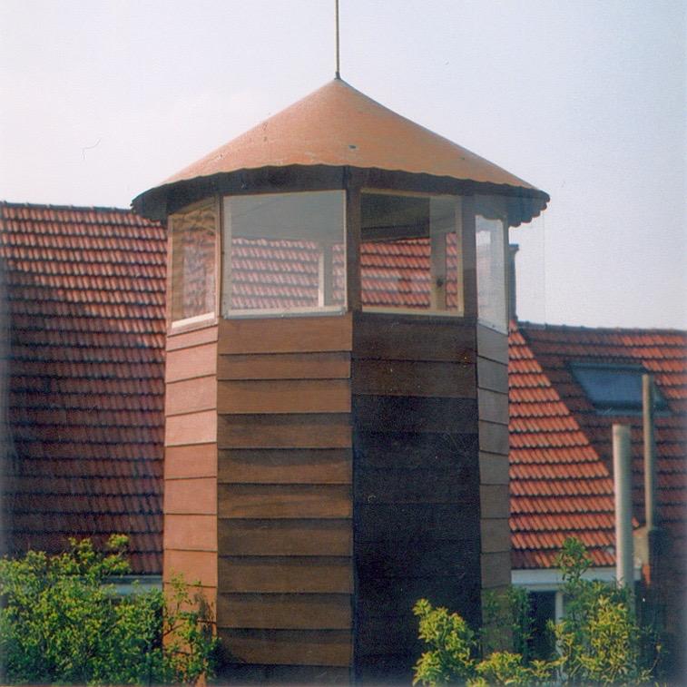 torenkamer 1.jpg
