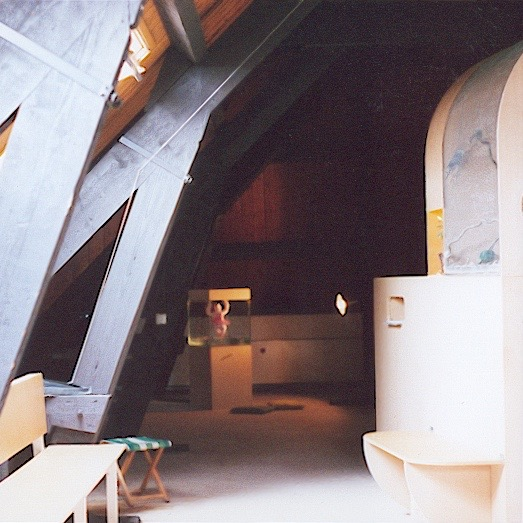 bovenkamer14.jpg