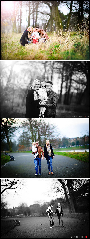 markdillonphotography_familienfotos__0008.jpg